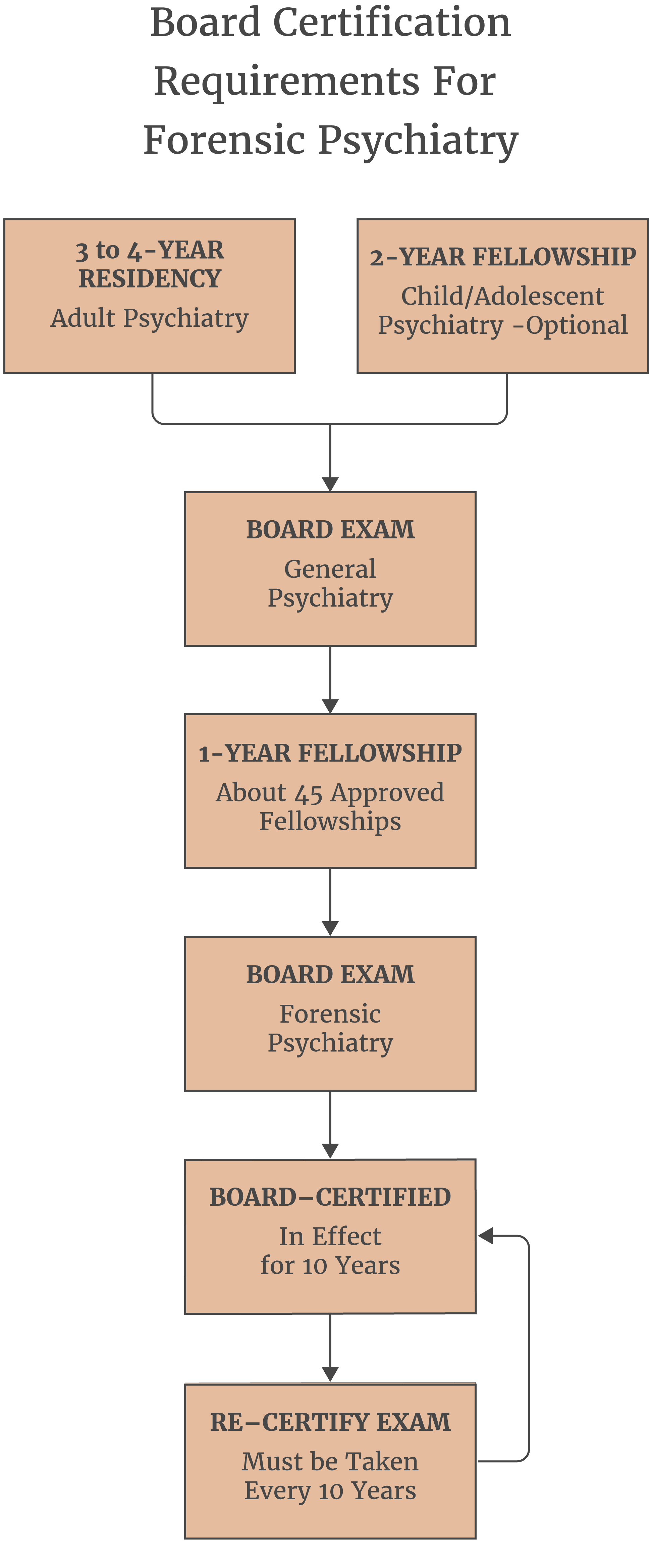 Forensic Psychiatry Clinical Legal And Ethical Issues